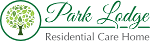 Park Lodge Residential care Home